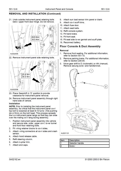 car maintenance manuals 2004 ford escape electronic valve timing service manual how to remove lower console 2004 ford escape overhead console removal ford