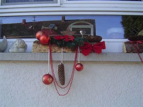 Weihnachtsdeko Fensterbank Mit Beleuchtung by Fensterbankdeko