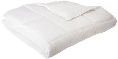 chezmoi collection white goose down alternative comforter chezmoi collection white goose down alternative comforter