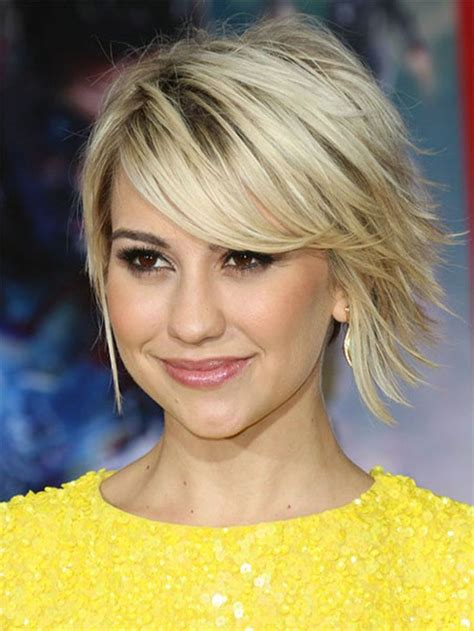 ladies choppy hairstyles with a fringe best 25 short choppy bobs ideas on pinterest choppy bob
