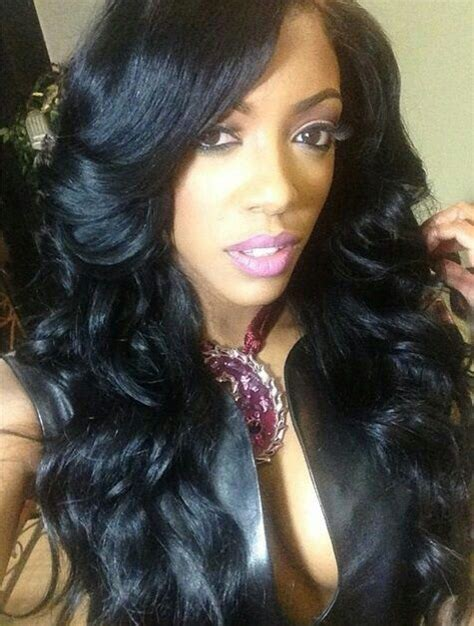 porsha williams weave porsha williams women s fashion pinterest porsha