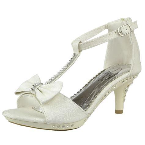 best 25 high heels ideas on black heels