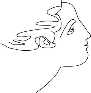picasso line drawings and 0486241963 picasso line drawing рисунки picasso drawings and illustrations