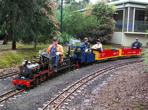 backyard trains you can ride for sale the best 28 images of backyard trains you can ride for sale quality trackless trains for sale