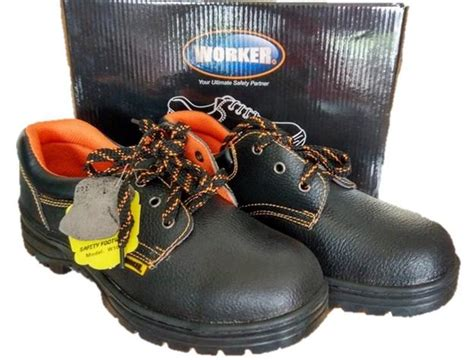 Safety Shoes Orex 500 Sepatu Safety Orex 500 worker 1000safety shoes end 10 1 2017 11 13 pm myt
