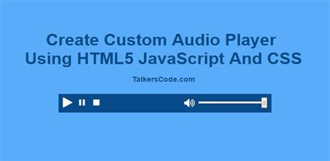 design website using html javascript create simple image editor using jquery html5 and css on