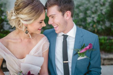 best nikon for portraits and weddings jasmine star s best lenses and cameras for wedding photography