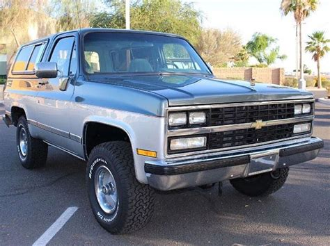 lmc truck chevrolet 1991 chevy blazer lmc truck www lmctruck like