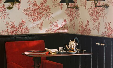 wallpaper collection flamant the wallpaper collection collections arte