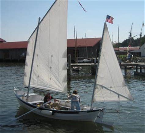 small boat yawl small boat pron page 81