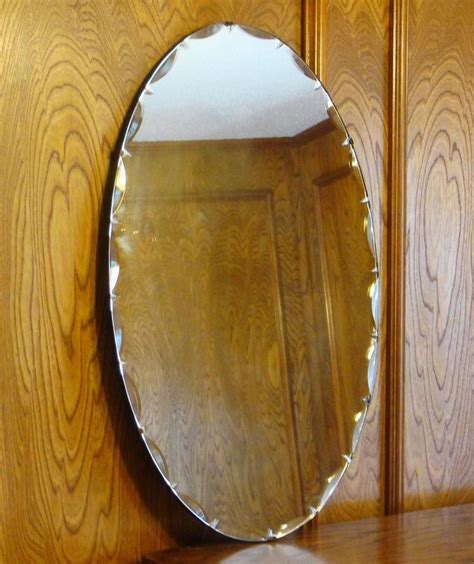 frameless full length wall mirror mirror clip art images 17 best images about vintage frameless mirrors on