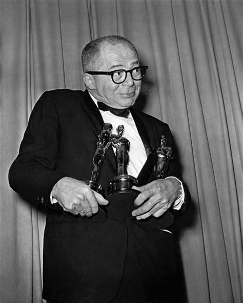 film comedy oscar film noir highlights at the academy awards film noir blonde