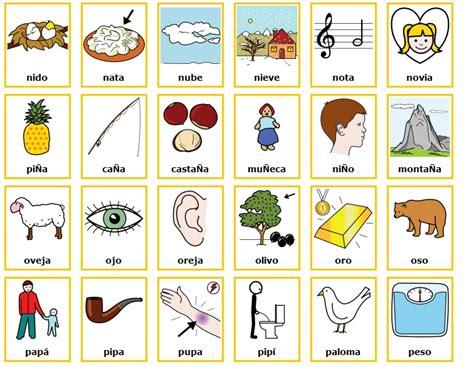 imagenes de objetos que empiecen con la letra k objetos que empiecen con la letra o a color imagui