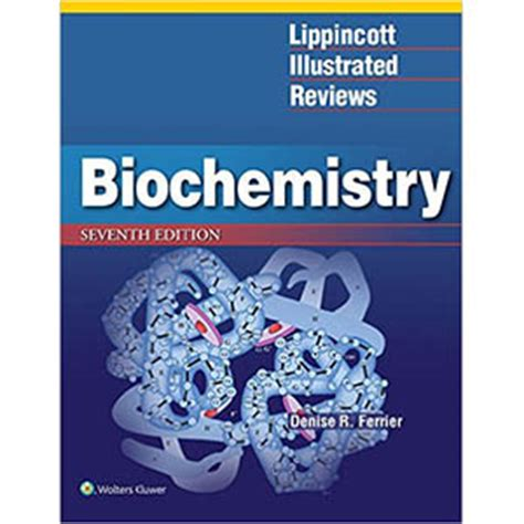 biochemistry concepts and connections 2nd edition books share ebook lippincott s illustrated reviews
