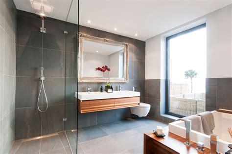 large bathroom wall mirror bathroom contemporary with