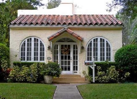 affordable dream homes fla historic holmes coral gables historic homes more