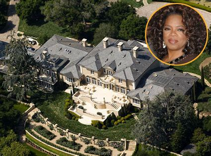 Actors Houses Top 10 Celebrity Homes Epagini News Articles Opinions
