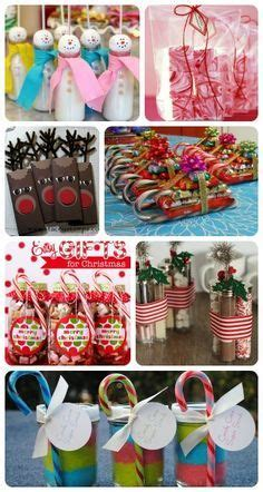 Xmas Giveaways Ideas - 17 best ideas about christmas party favors on pinterest christmas classroom treats