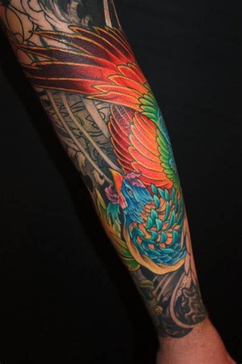 tattoo dragon white sleeve by chris crooks white dragon tattoo tattoo