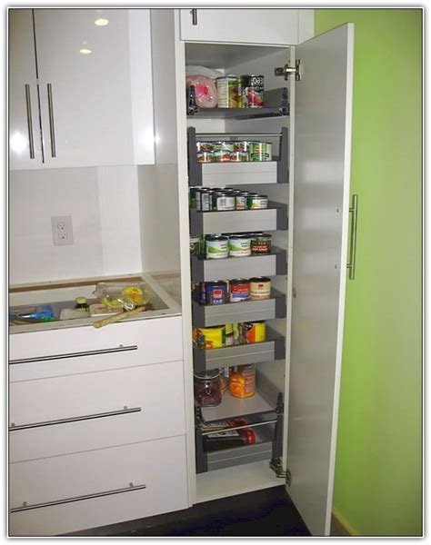 Cabinet For Kitchen Design tall kitchen pantry cabinet ikea home design ideas