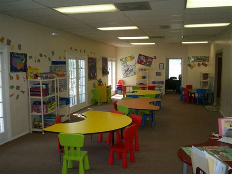 photos wonderland child care center 105 best images about child care environments on pinterest