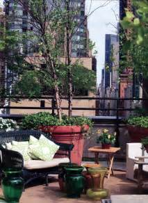 rooftop garden ideas 30 rooftop garden design ideas adding freshness to your