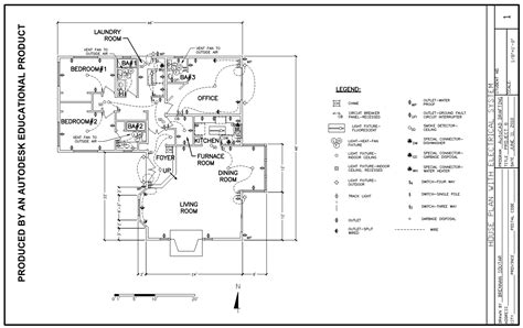 floor plan with electrical layout draw wiring diagram in visio draw get any cars and