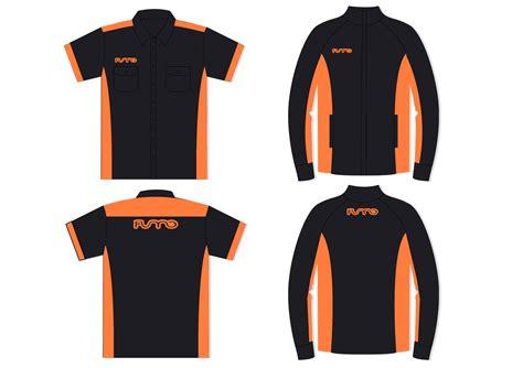 gallery desain kemeja dan jaket untuk quot fumo
