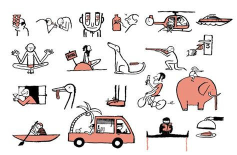 Does Detox Lgc Work by 104 Best Ilustradores Jullien Jean Images On