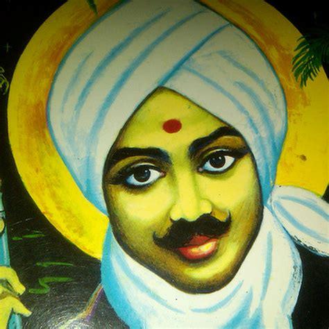 Bharathi Kanda Puthumai Penn Tamil Essay bharathi kanda puthumai penn tamil essay website