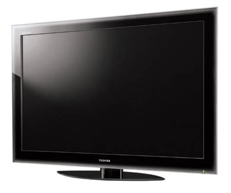 Tv Lcd Toshiba Regza 29 Inch toshiba regza 55zv650u 55 inch 1080p lcd hdtv with clearscan 240 black electronics