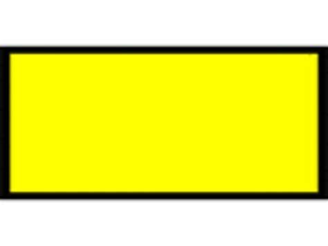 figuras geometricas rectangulares matem 225 ticas 1