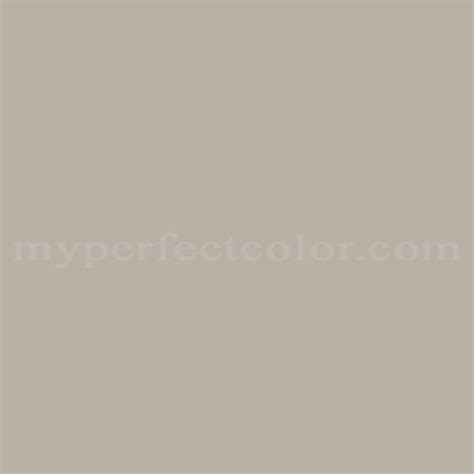 paints 2874 silver birch match paint colors myperfectcolor