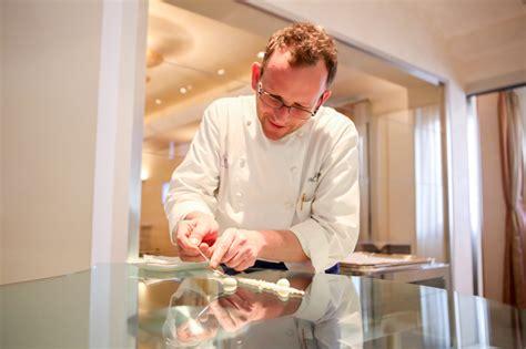 cucina molecolare bergamo il ristorante a anteprima a chiuduno il regno della cucina
