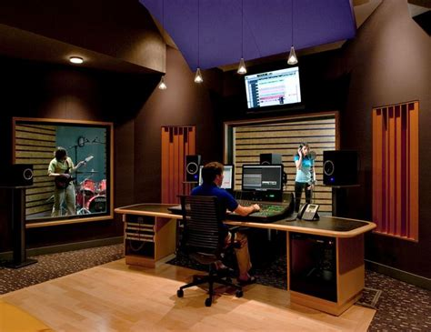 how to deal with recording studio design home design studio