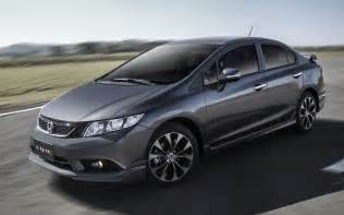 honda civic sedan ix 2016 models auto database