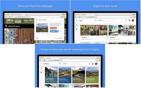 google images extension save to google une extension chrome pour sauvegarder des