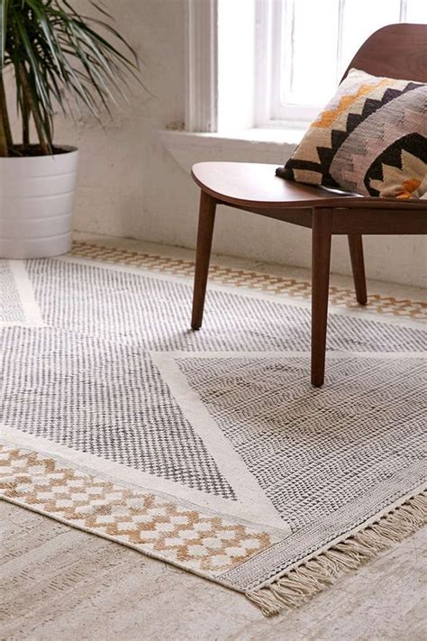 rug trends 2017 home decor trends 2017 layering rugs