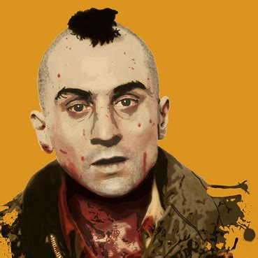 kaos taxi driver image gallery travisbickle