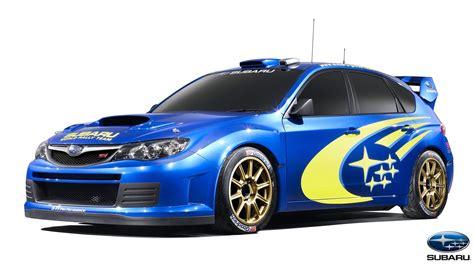rally car subaru subaru impreza wrc rally car 1920x1080 hd wrc
