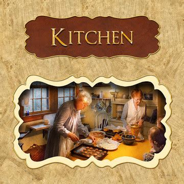 kitchen collection jobs mike savad artwork collections