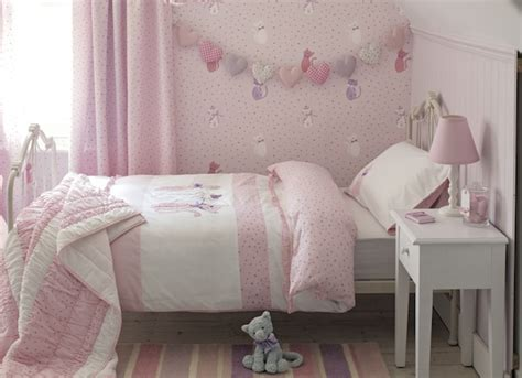 laura ashley kids bedroom girl bedroom decor laura ashley blog