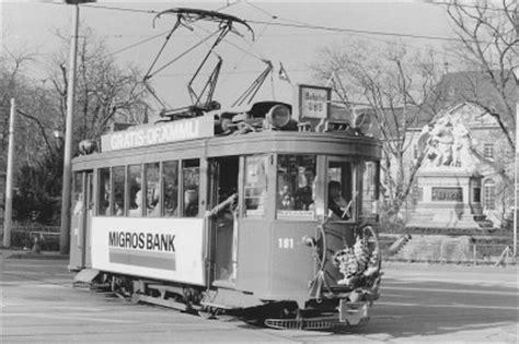 migros bank basel www tram basel ch betrieb werbetram bvb be 2 2 181