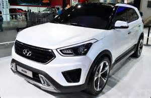 new cars in hyundai 2017 hyundai tucson review interior spec mpg new cars