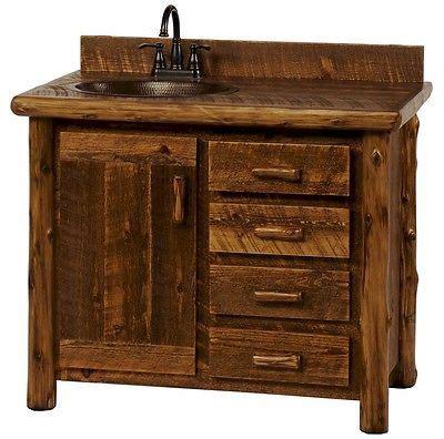 log cabin bathroom vanities the 25 best 72 inch bathroom vanity ideas on pinterest