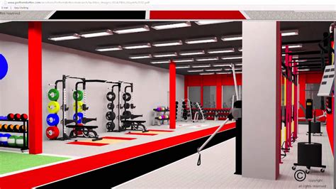 home gym design download arts page manchester essex multimedia online burns helps