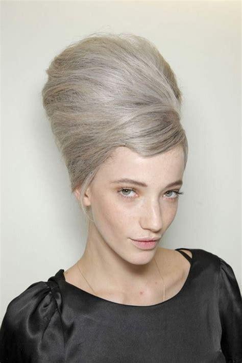 haircuts etc los altos 1000 ideas about 1950s updo on pinterest 1950s makeup