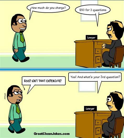 Office Jokes Office Jokes Clean Pictures To Pin On