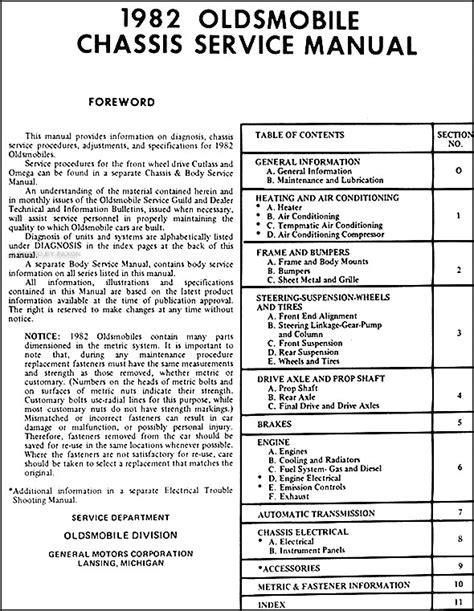 motor repair manual 1992 oldsmobile 98 auto manual service manual exploded view of 1994 oldsmobile cutlass supreme manual gearbox oldsmobile