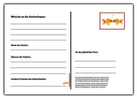 Spiele Oktoberfest 6729 by Flugkarten Ballonflugkarten Hochzeit Luftballonkarten
